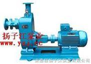 自吸泵:ZW型不锈钢自吸排污泵|自吸污水泵