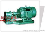 油泵:2CY系列齿轮润滑泵|齿轮润滑油泵