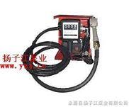 油泵:hocp系列计量油桶泵