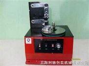 移印机/油墨移印机/油墨印码机/打印机/仿喷码机