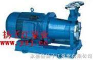 漩涡泵:CWB型磁力旋涡泵