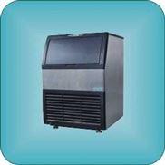 家用制冰機