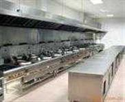廚房設備工程4