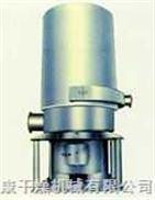 JRF-30热源设备-间隙式燃煤热风炉