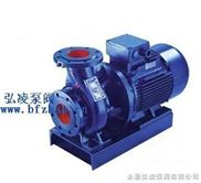 ISWR型-离心泵:ISWR型卧式热水管道离心泵|卧式热水泵|单级单吸卧式离心泵