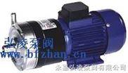 CQ型-磁力泵:CQ型不锈钢轻型磁力驱动泵