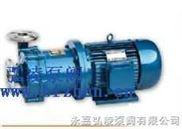 CQ系列-磁力泵:CQ系列耐腐蚀磁力泵