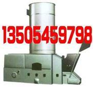 优质导热油炉