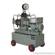 售Z4DSY型试压泵