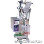 粉剂包装机/颗粒包装机