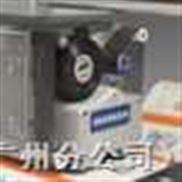热转印打码机