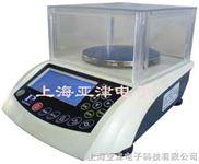 HT-S电子天平,上海电子天平,精密天平,分析天平,普瑞逊天平