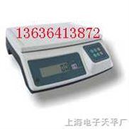JS-B-30公斤型电子计重桌秤,普瑞逊kg型电子秤,JS-A-1.5公斤型电子计数天平/桌秤