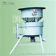 土豆淀粉加工机械价zui低