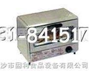小烤箱、家用小烤箱