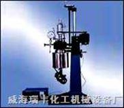 GSFH 型反应釜