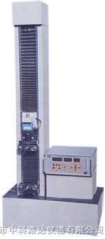 DL-5000电子防水卷材拉力试验机(中科路达)