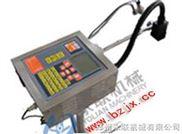供应喷码机198多功能型|小型喷码机|字符喷码机|点阵喷码机