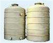 塑料贮罐、塑料储槽、塑料贮槽、塑料槽罐、水箱、水槽、水罐