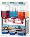 A-果汁機|冷熱飲果汁機|七彩果汁機