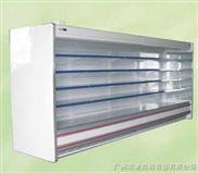 广东风幕柜,供应风幕柜,供应保鲜柜,供应水果柜,供应冷柜,风幕柜品牌,内置式风幕柜,一体式风幕柜
