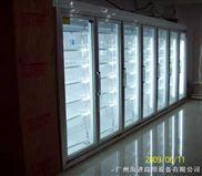 拼装式冷冻展示柜,豪华超市冷冻展示柜,超市冷柜,饮料展示柜