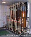 東莞離子交換設備,廣州離子交換設備,揭陽離子交換設備,潮州離子交換設備