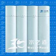 水之道超滤机净水器纯水机软水机直饮机13