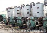 供应二手油脂设备/化工设备