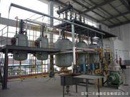 供应二手油脂化工设备