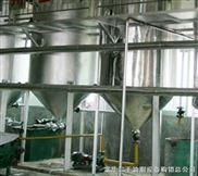 供应二手炼油设备/榨油机