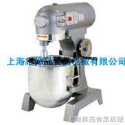 小型搅拌机 大型搅拌机 多用搅拌机 多功能搅拌机