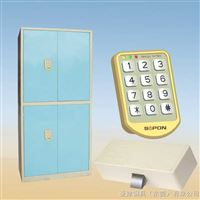 2515D-2电子元器件柜密码锁文件柜-密码锁档案柜-密码锁资料整理柜