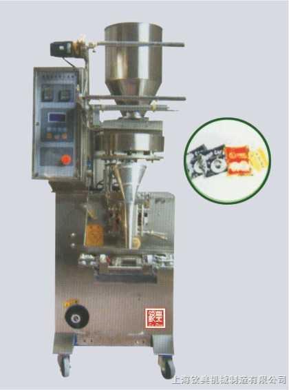 供应甘草瓜子立式食品包装机/茶瓜子食品多功能包装机