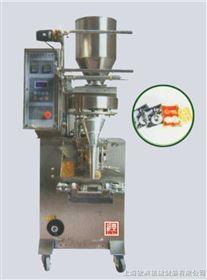 QD-60A茶瓜子食品多功能包装机