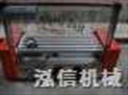 廣東烤腸機/熱狗機/全自動烤腸機/熱狗機價格