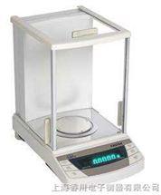 電子天平報價,萬分之一高精度電子天平, 200g電子分析天平