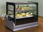 欧款台式蛋糕展示柜