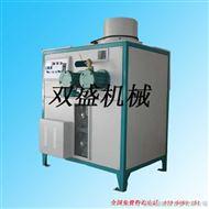 桂林米粉机
