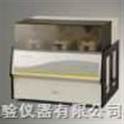 塑料薄膜透氣性測試儀