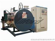 大型卧式电蒸汽锅炉厂家|B级锅炉资质