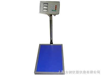 供应北京电子防水台秤