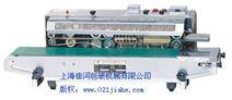 FRM-1000型墨轮印字封口机