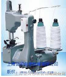谷物缝包机