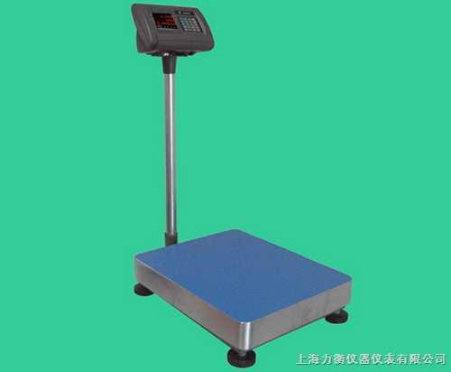 供应白银zui大秤量30kg电子计数台秤