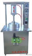 供應烤鴨餅機/天津烤鴨餅機銷售商/超薄壓餅機/麵餅機