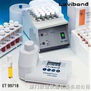 ET99718 COD水质快速测定仪