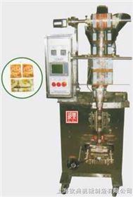 QD-80B干燥剂包装机,颗粒自动包装机