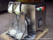 廣州鴻達奶茶搖搖機/全自動奶茶搖搖機/奶茶機/珍珠奶茶機020-61132386