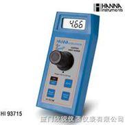 HI93715 氨氮测定仪